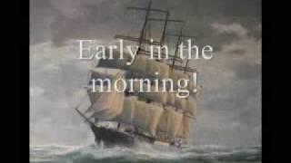 Download lagu Drunken Sailer Irish Rovers
