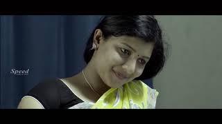 Latest Romantic Thriller Hindi Movie | New Bollywood Family Drama Movie | Full HD | New Upload 2019