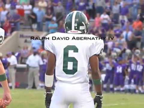 RALPH DAVID Abernathy IV -BRIGHTCOM ENTERTAINMENT