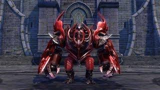 Обложка на видео - [Aion 6.5] Pandora's Weapons