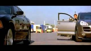Christian Brothers - 2011 - Malayalam Movie Trailer HQ - www.Cinemusiq.co.cc