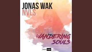 Play Wandering Souls