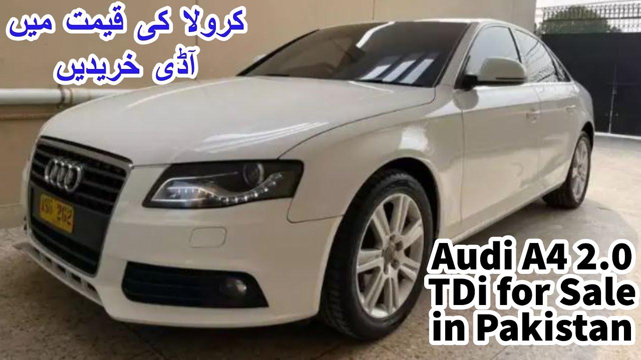 Kelebihan Kekurangan Audi A5 Olx Review