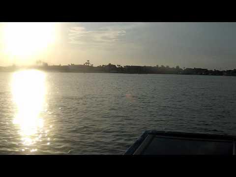 Ultimate Motor Kayak 2.0