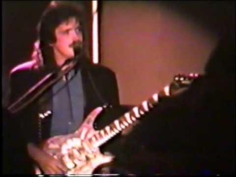 1993 Fancy Free (Scott Dan Judy Eddie) Slidell,LA