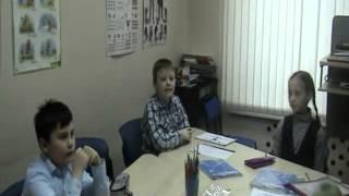 Мастер образования Видеоуроки УЦ Отрадное