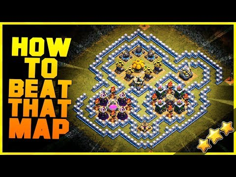 How To 3 Star