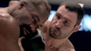 Klitschko: Vor dem Kampf / Kindheit | Filmclips & Trailer HD