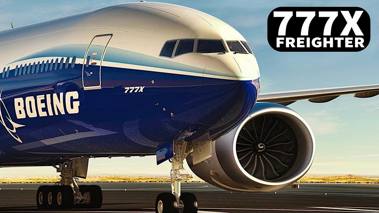 will-boeing-release-the-777x-freighter