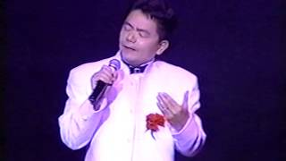""" THE BOLERO OF CONTINING LOVE "" / "" AISHI TSUZUKERU BOLERO "" in Japnese SUNG BY Kenny HONDA"