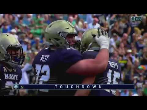 college-football:-group-of-5-teams-beating-power-5-teams-2016-(part-2)