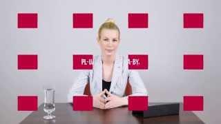 видео Недвижимость с видом на жительство: в каких странах дают визу за покупку