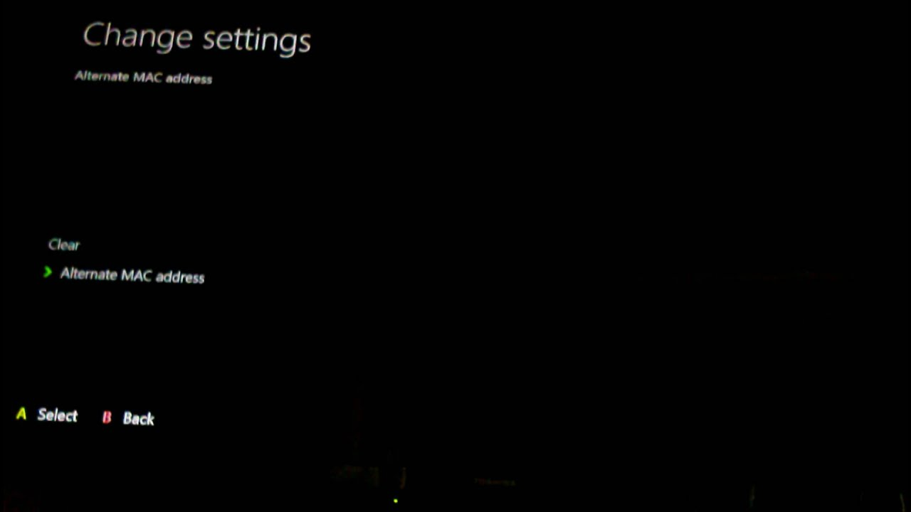 How To Clear System Cache On Xbox One