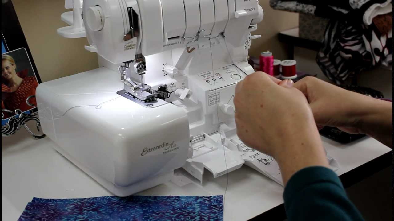 serger a zipper yes you can youtube. Black Bedroom Furniture Sets. Home Design Ideas