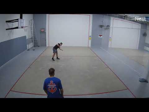 a-1-handball:-andrew-vs.-tanner