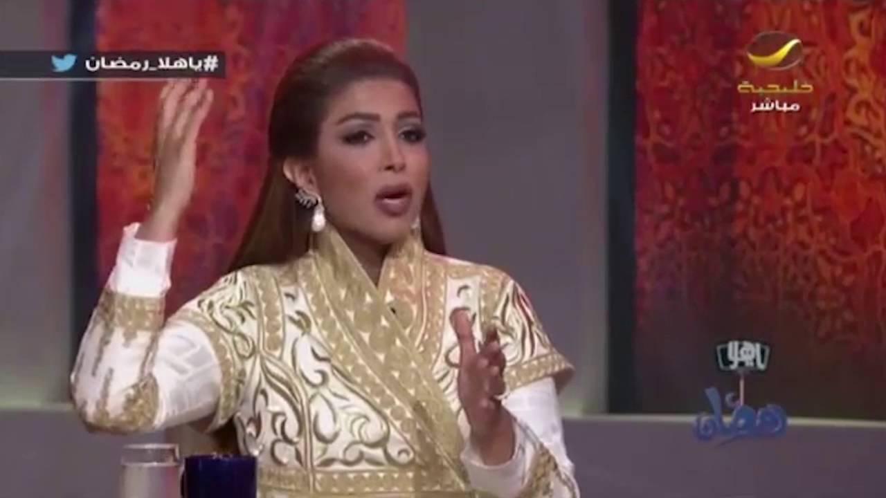 الفنانة أروي توضح تفاصيل خلافها مع الفنانة شذى حسون