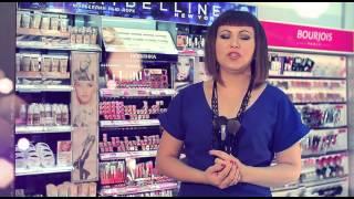 видео Купить декоративную косметику для макияжа лица в интернет-магазине по оптовой цене