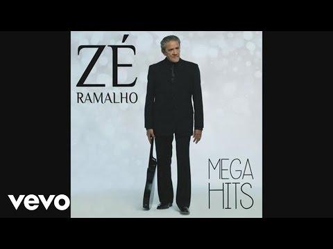 Zé Ramalho - Admiravel Gado Novo ((Audio) (Pseudovideo))