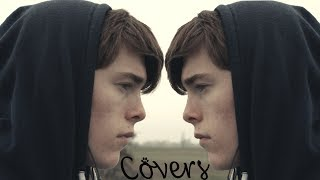Covers - Short Film (First Edit)