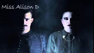 Kadebostany   Castle In the Snow DJ Amice Remix