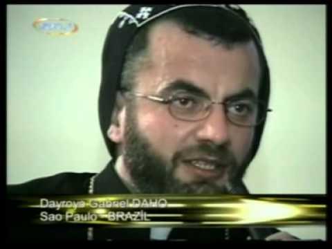 Qolo Ḥiro - 2005 - Assyrians in São Paulo, Brazil
