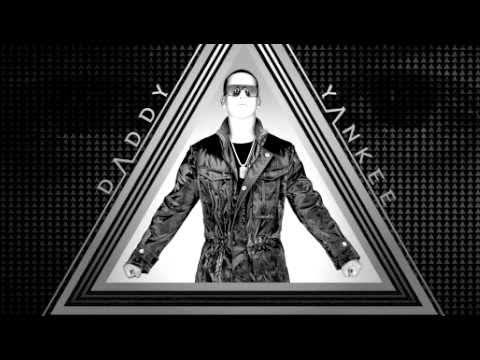 La Despedida Instrumental Original  Daddy Yankee