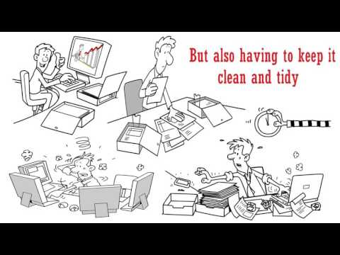 Cleaning End of Lease Window office Commercial Australia