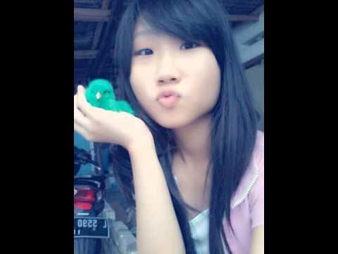 little-asian-teenager