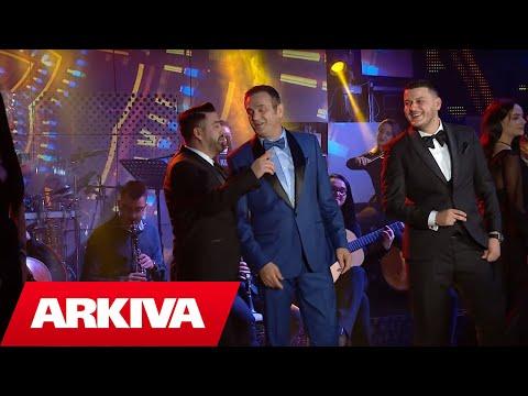 Grupi EmraCom - Meda & Sinan Vllasaliu & Loki (Gezuar 2020)