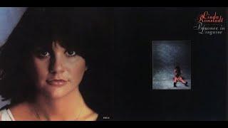 Linda Ronstadt - I will always love you (lyrics)