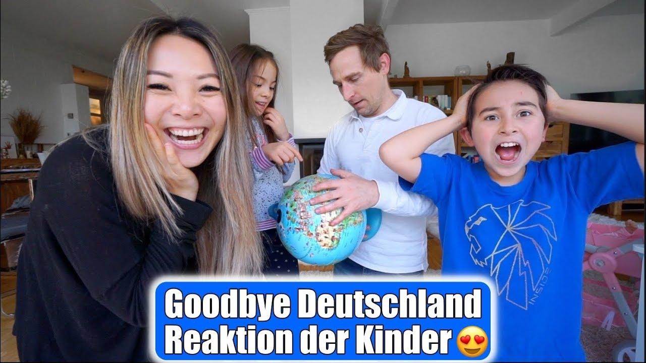 Goodbye Deutschland Online