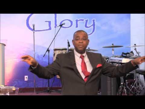 Pastor Yemi Ogunsanya  - Living Long and Strong Pt 1