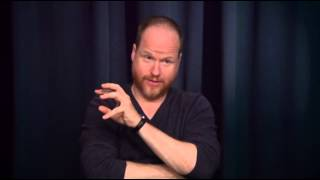 Joss Whedon 'Much Ado' About Shakespeare