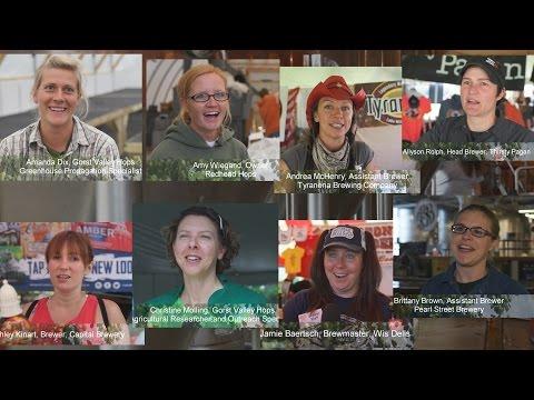 Redhead video wildwood opinion