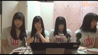 (#17)ミラクルPOSH 町田有沙 検索動画 23