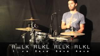 Rad Latin Groove - SONGO