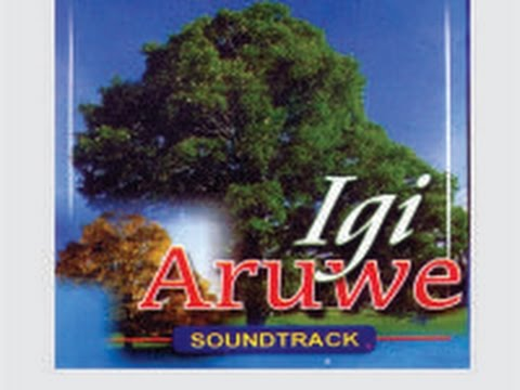 Download Femi Fadeyi- Igi Aruwe-Mo Feran Re