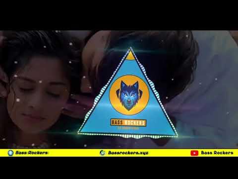 Alaipayuthey  Sakhi Pachadaname Pachai Nirame   3D Surround Sound    Use Headphone    A R Rahman
