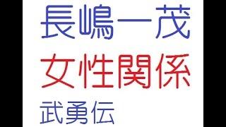 そんな勉強法じゃ一生英語は話せません! 日本の英語教育は意味がない?...