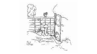 МЕГА СМЕШНОЙ и ПРИКОЛЬНЫЙ МУЛЬТФИЛЬМ – «Кот Саймона»!!! 7 СЕРИЯ