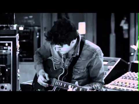 John Mayer - Paper Doll (Legendado Pt-br)
