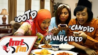 Video 5 PERKARA DI RUMAH TERBUKA - Babak Hangit - #HotTV download MP3, 3GP, MP4, WEBM, AVI, FLV Juni 2018