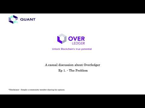QUANT ( QNT ) PRICE PREDICTION & REVIEW | PRICE GOING MOON #QUANT