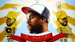Without You rmx- Lucy Pearl Ft. J Dilla