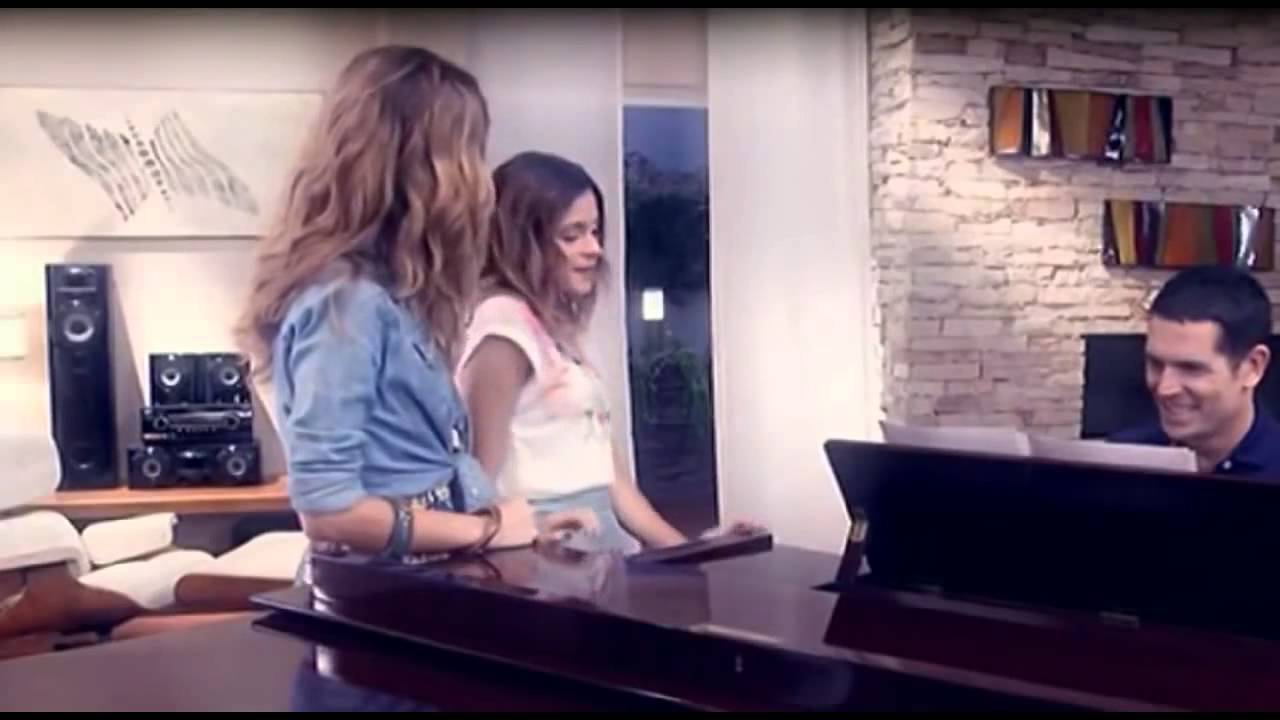 Violetta saison 2 episode 58 en entier best ww2 propaganda movies - Violetta telecharger ...