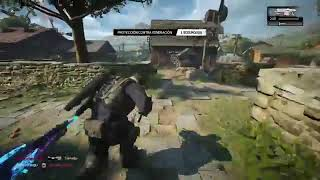 Clip de gears of war 4(1)