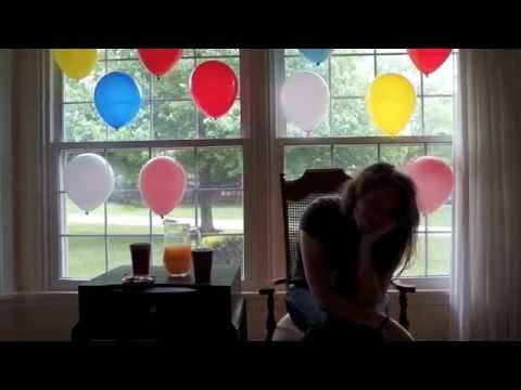 FALTA : Un Video de Español 3