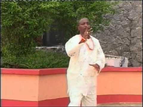 Ndokwa Uwa Aka Eleni - Prince Smart Williams