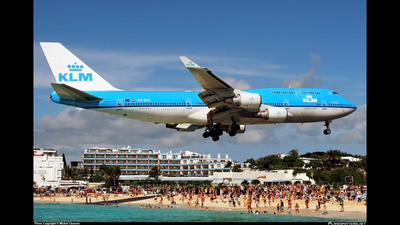 Hotels In Philipsburg St Maarten