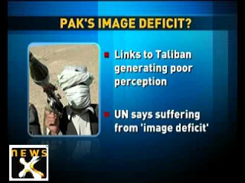 NewsX Special: The World Part 1